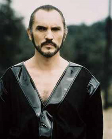 Zod.png&f=1&nofb=1