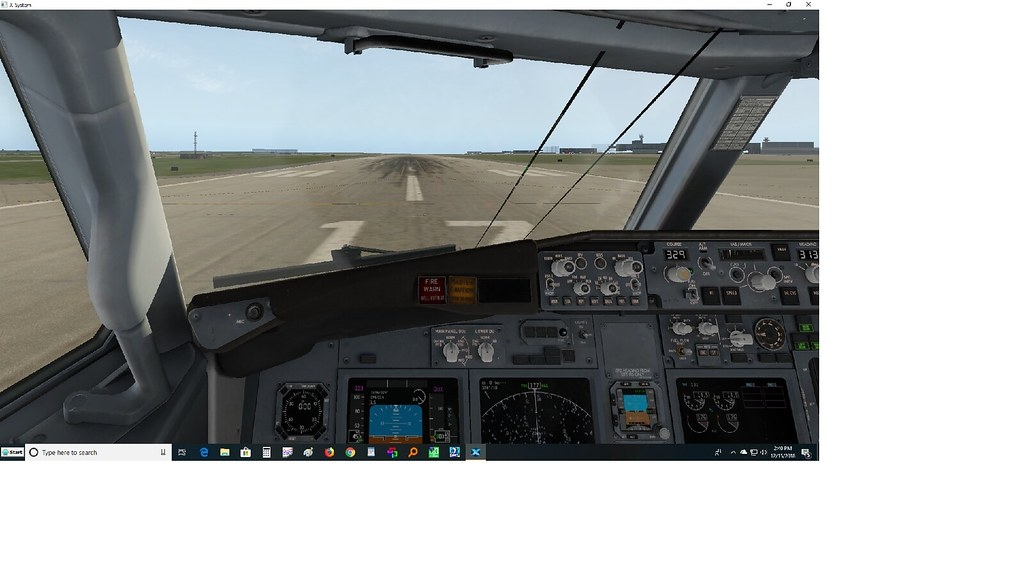737view1