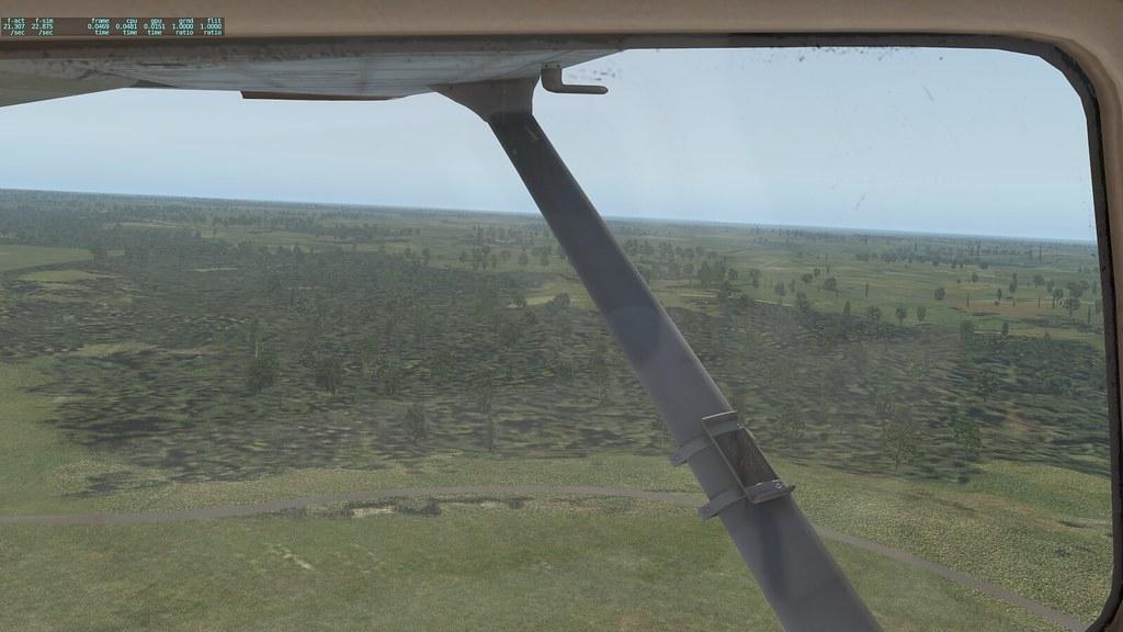 X-Plane Screenshot 2018.12.02 - 20.08.10.71