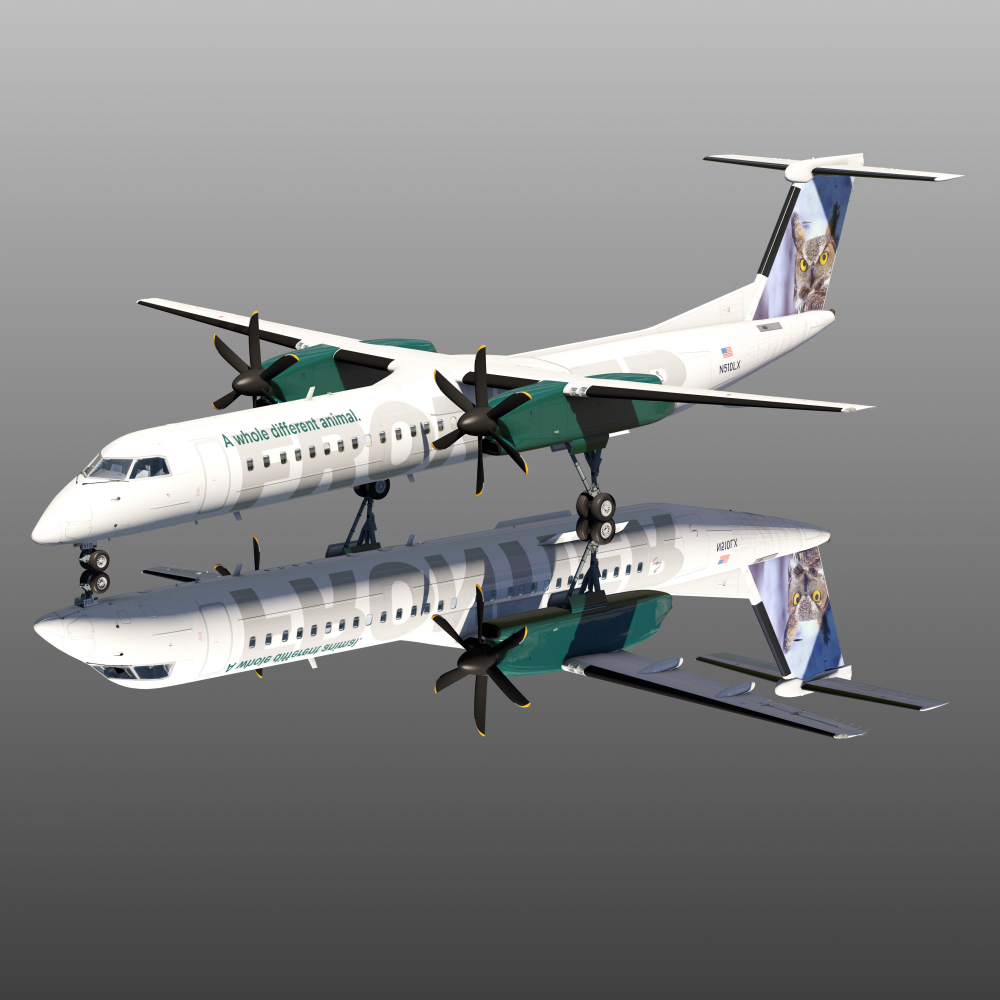 236-aerofly-fs2-q400-frontier-510-png