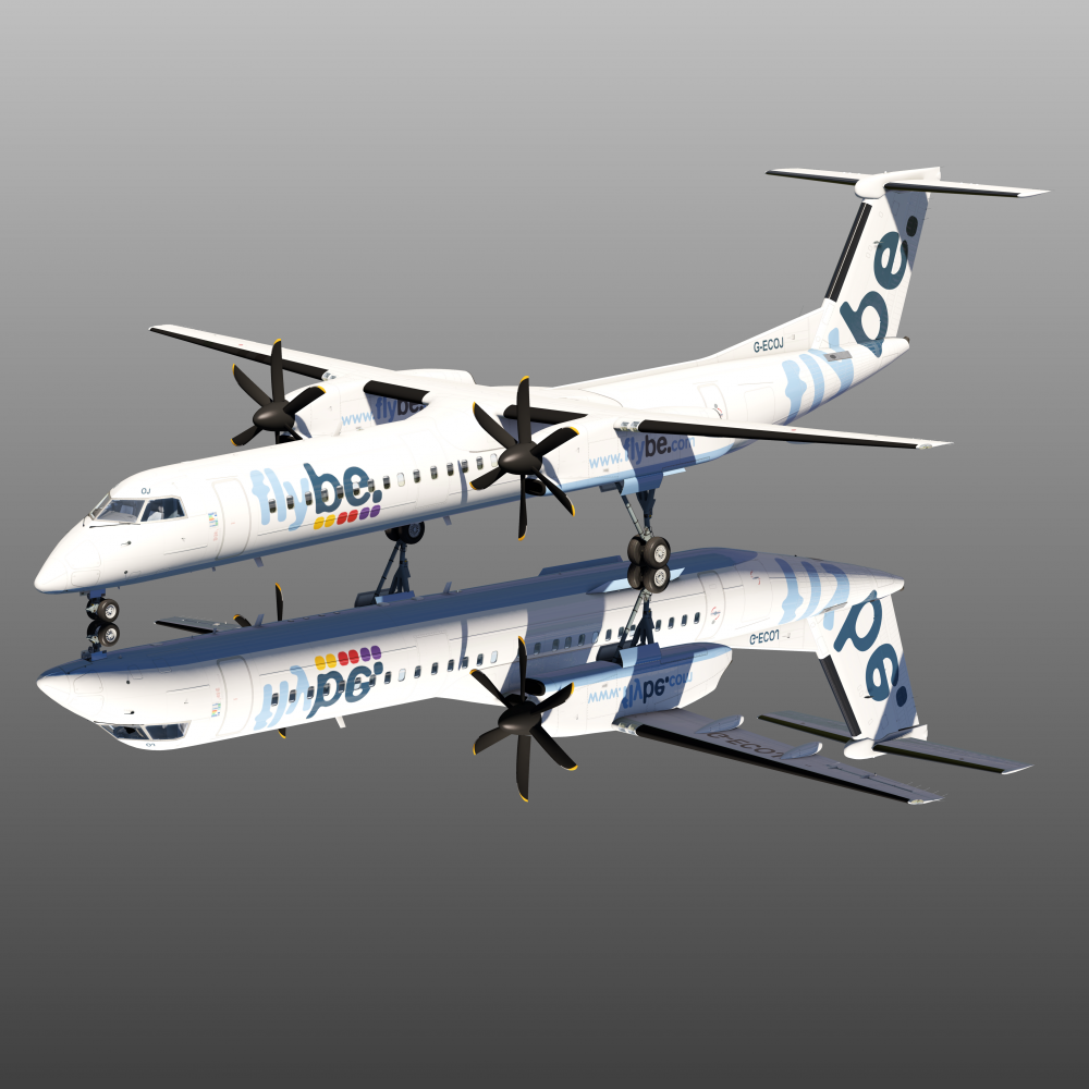 249-flybe-g-ecoj-clean-png