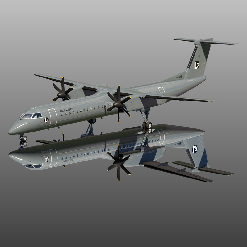 257-preview-q400-png