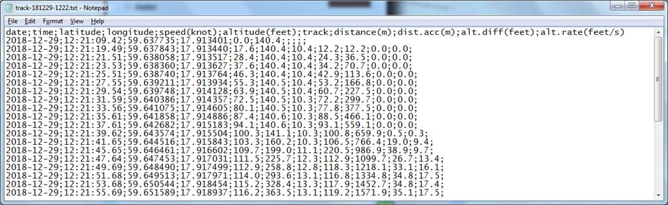 trackdata.png