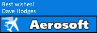 Dave-Aerosoft-Signature-Banner-2019.png