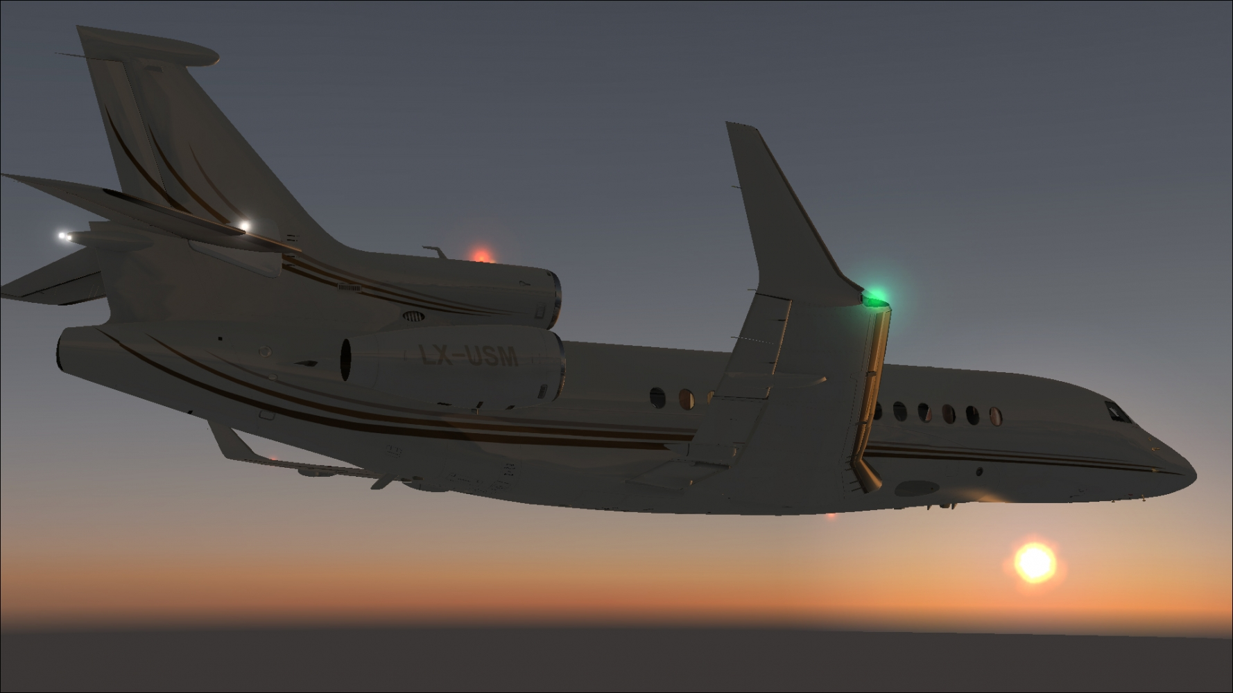 P7xL5MJ.jpg