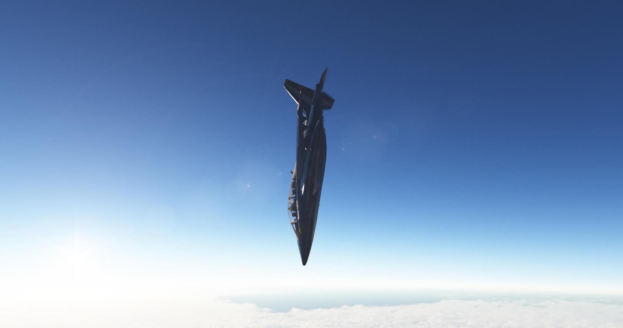 zfh9F2b.jpg