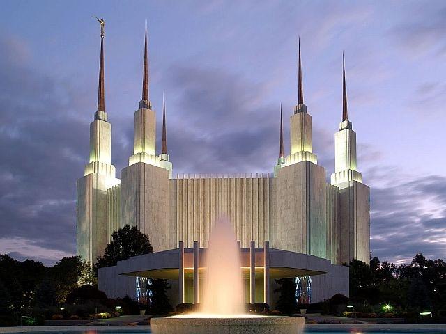 90274cc68150fefee533cda9d79b4037--mormon
