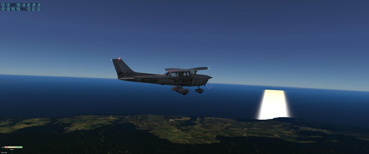 Cessna-172-SP-G1000-2019-11-17-04-52-41.