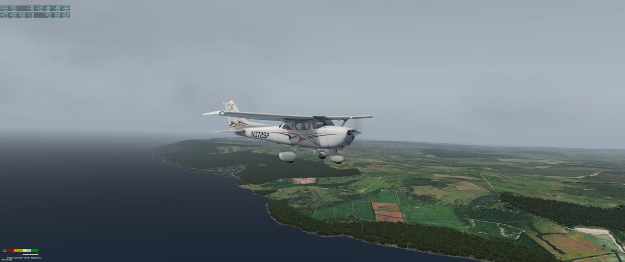 Cessna-172-SP-G1000-2019-11-17-06-57-48.