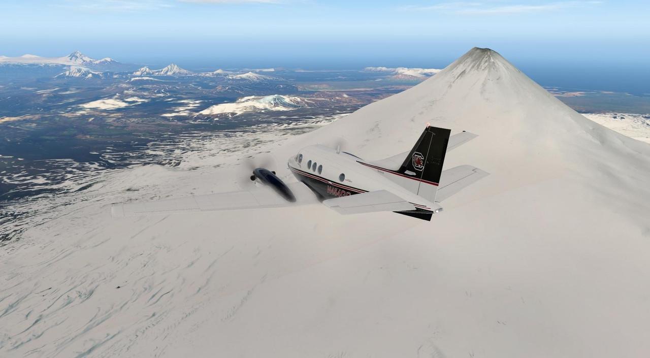 C90B-61.jpg