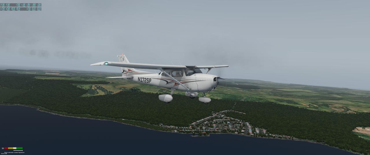 Cessna-172-SP-G1000-2019-11-17-06-56-38.