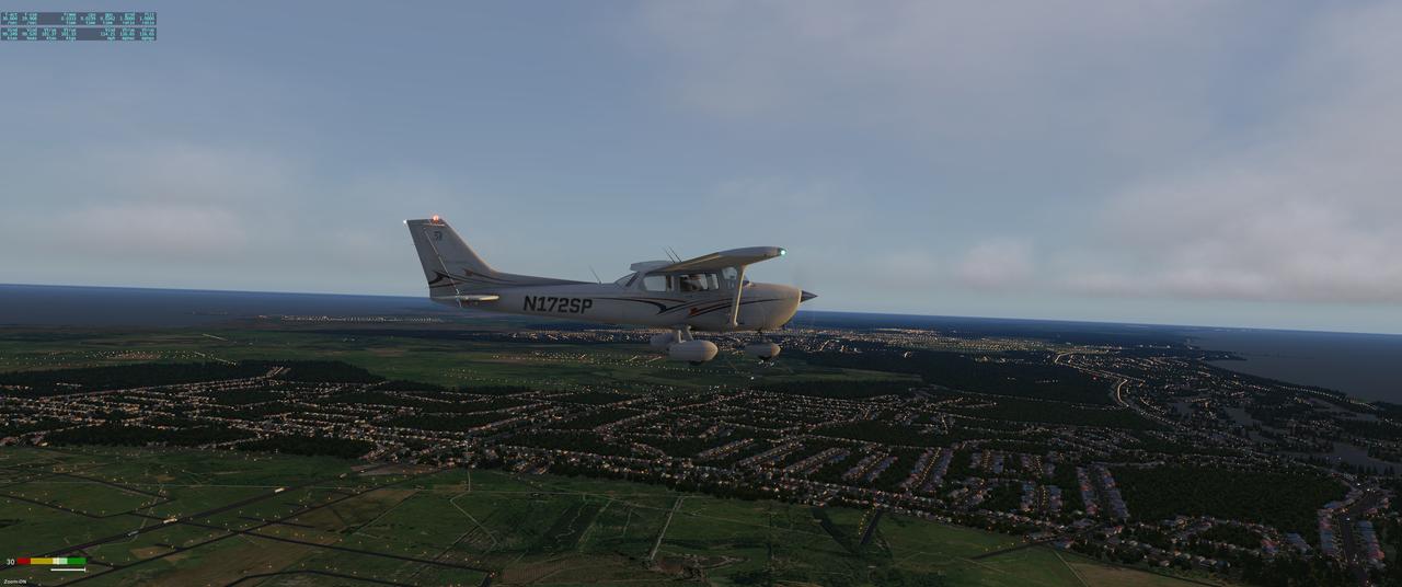 Cessna-172-SP-G1000-2019-11-17-03-42-48.