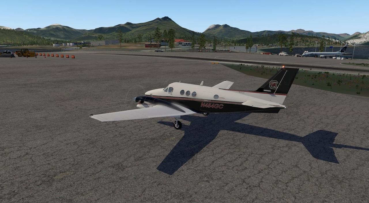 C90B-87.jpg