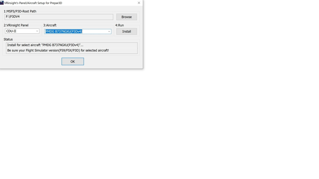 install-panel-to-sim.jpg