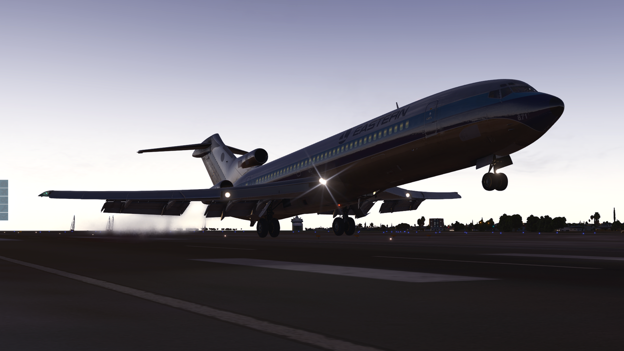 727-200-Adv-23.png