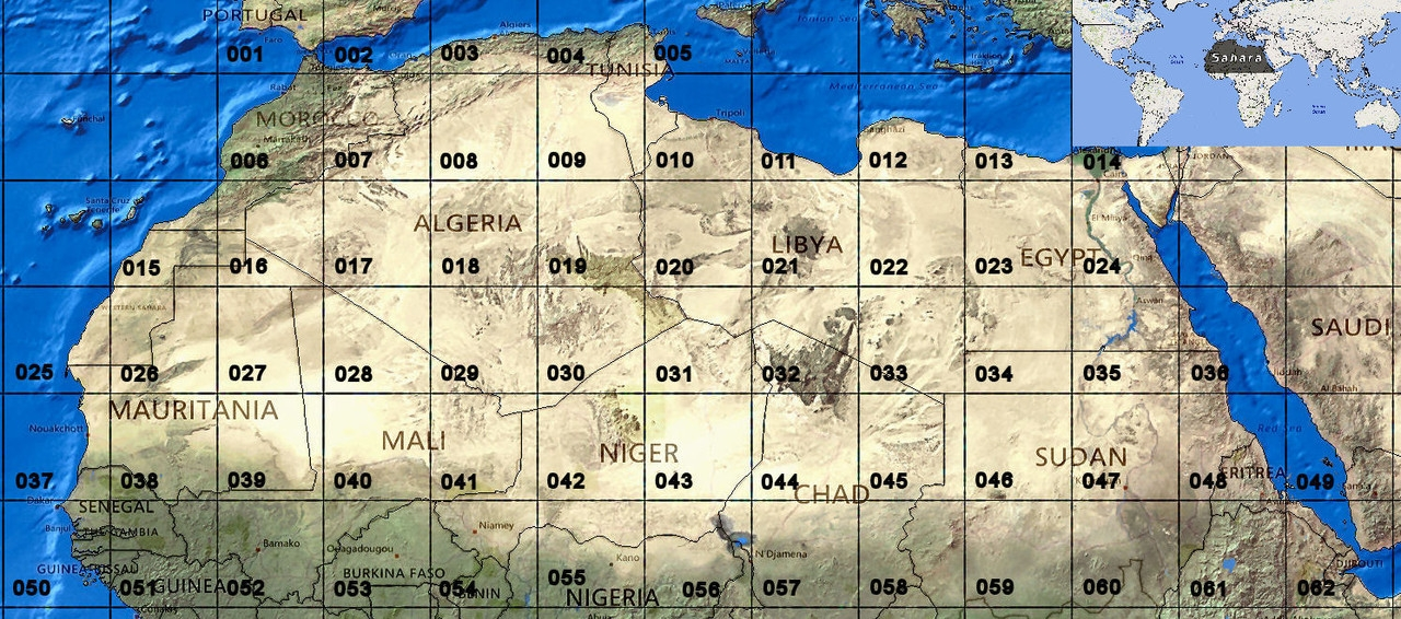 AFRICA-FSX-Sahara-map-zones-2.jpg