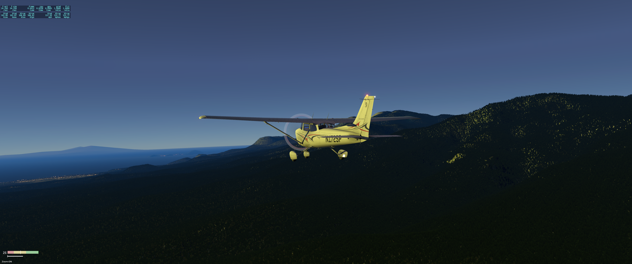 Cessna-172-SP-G1000-2019-11-17-04-50-58.