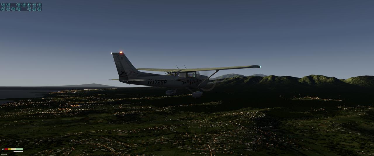 Cessna-172-SP-G1000-2019-11-17-04-42-19.