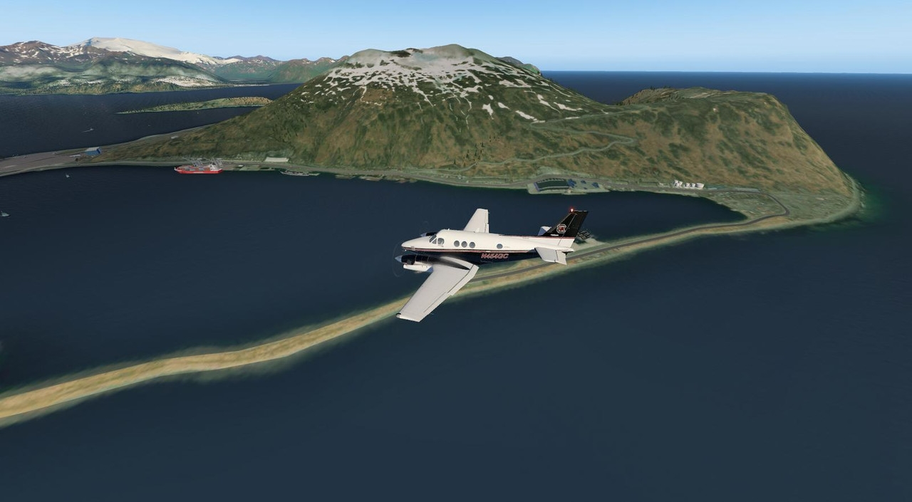 C90B-73.jpg