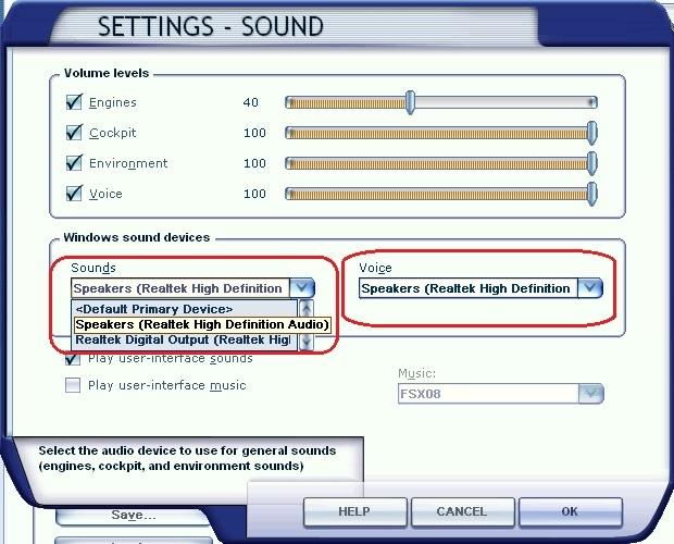 FSX-sound-set.jpg