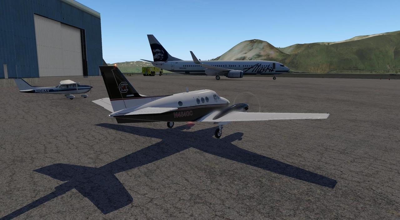 C90B-88.jpg