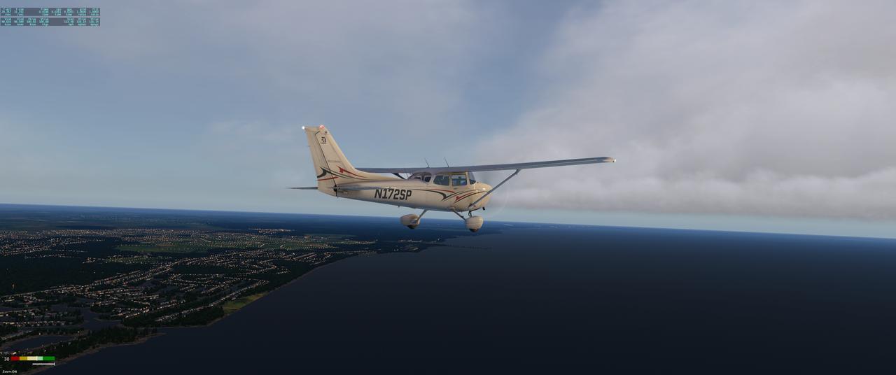 Cessna-172-SP-G1000-2019-11-17-03-59-32.