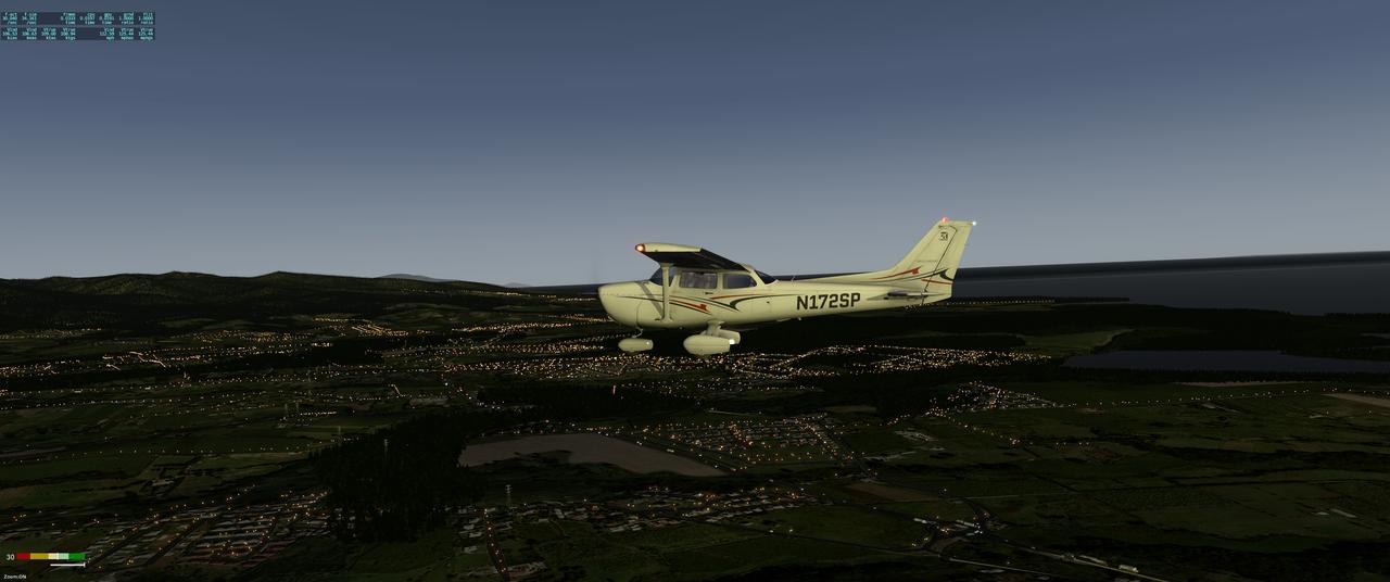 Cessna-172-SP-G1000-2019-11-17-04-41-50.