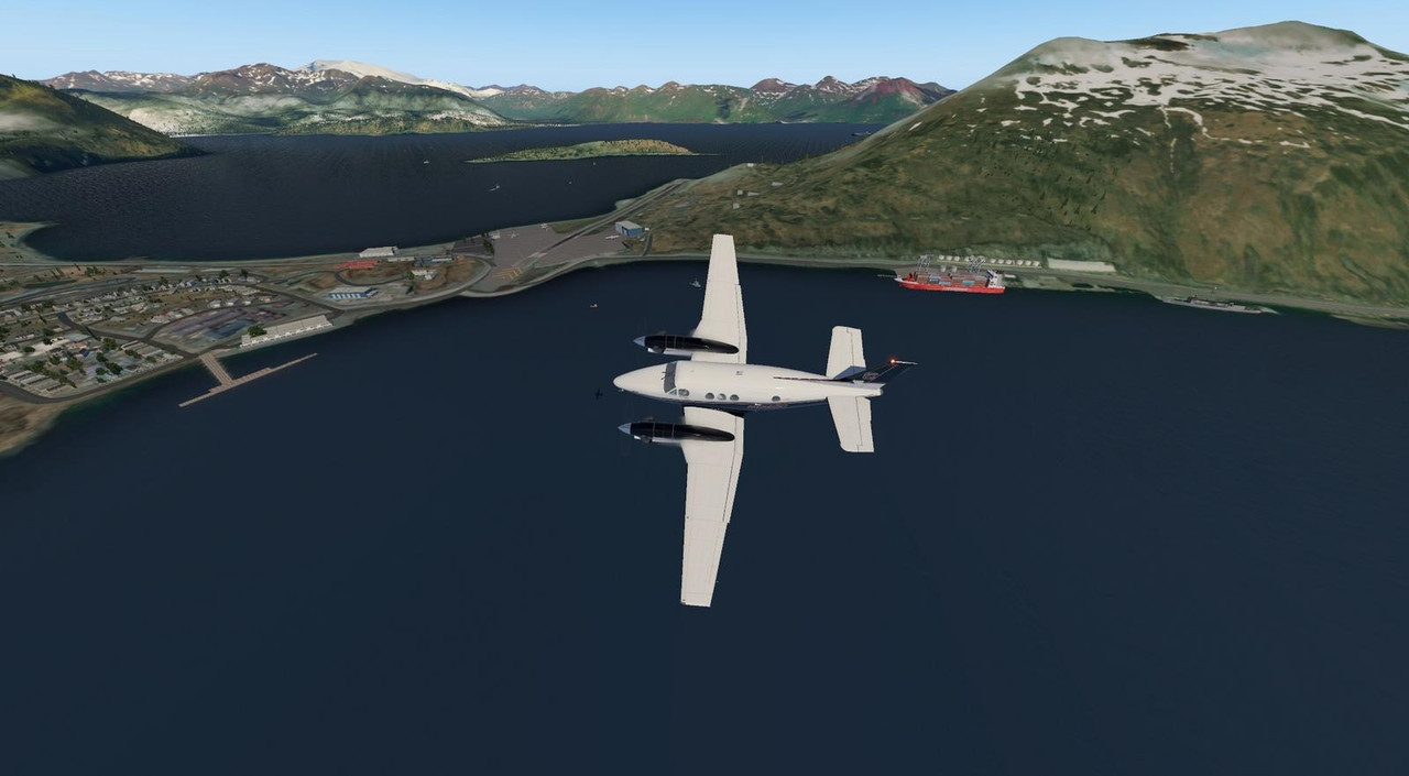C90B-74.jpg