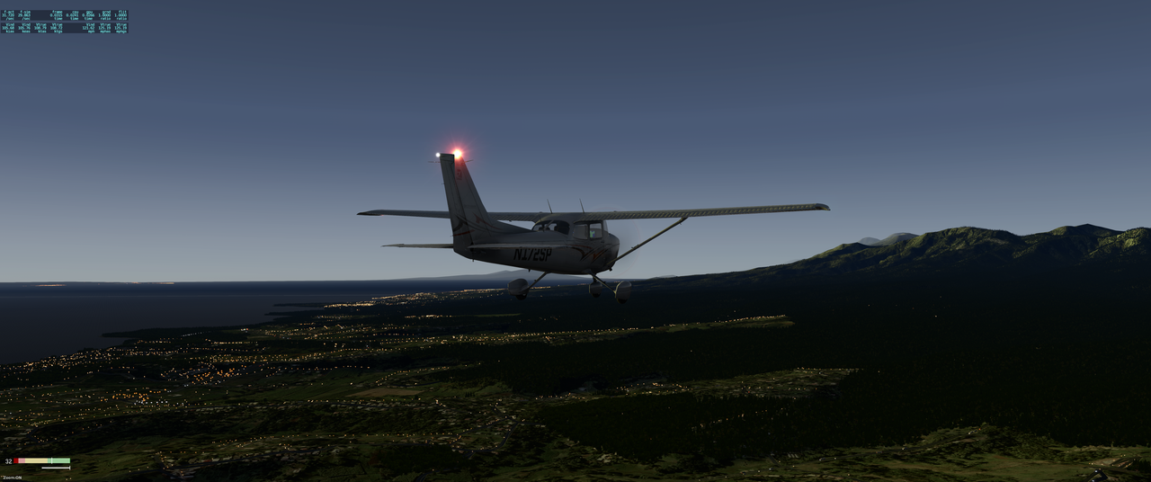Cessna-172-SP-G1000-2019-11-17-04-42-56.