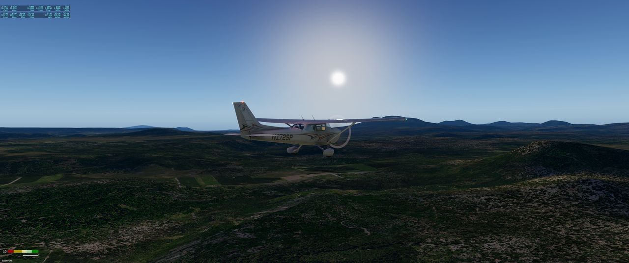 Cessna-172-SP-G1000-2019-11-04-18-38-16.