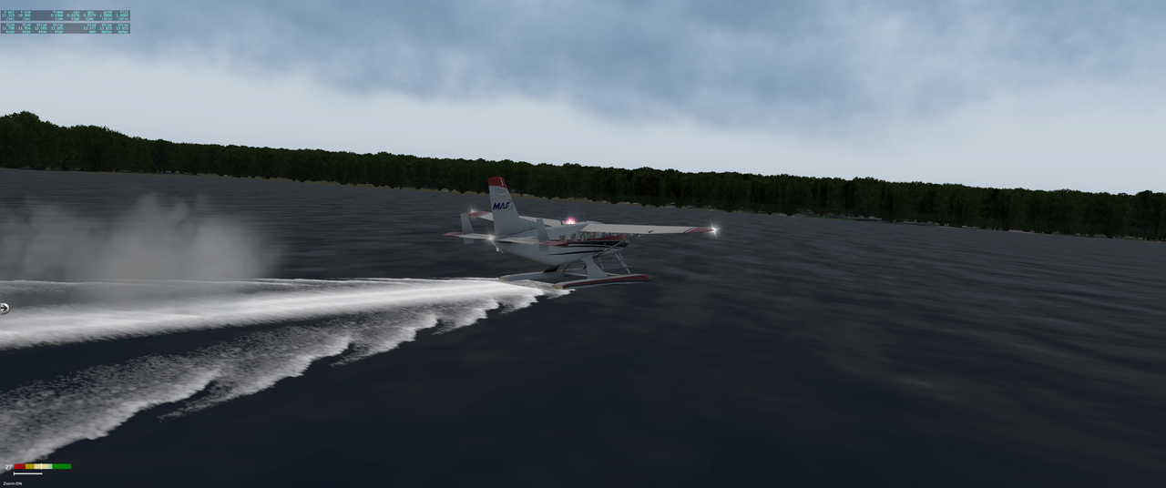 Quest-Kodiak-Amphib-LR-G1000-2019-12-02-
