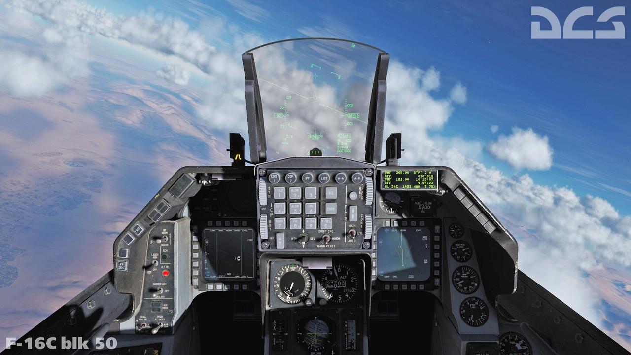 DCS-F-16-C-Cockpit-03.jpg