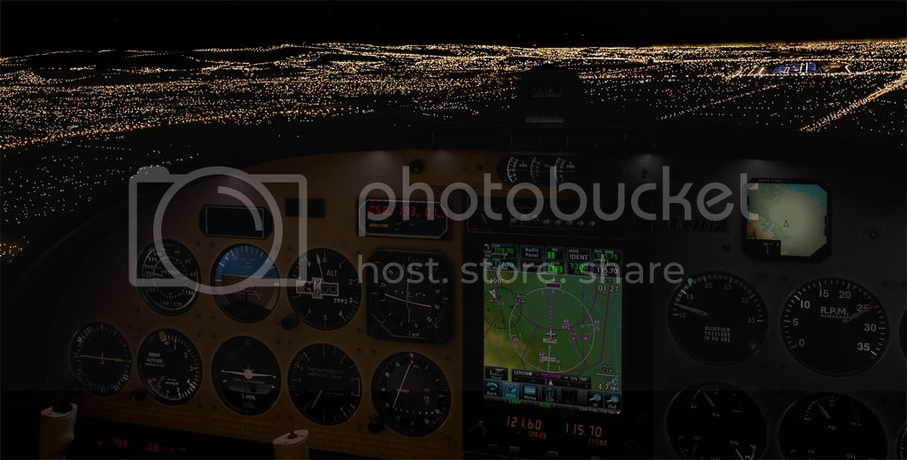 lightsmod.jpg