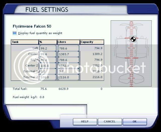 F50F.jpg