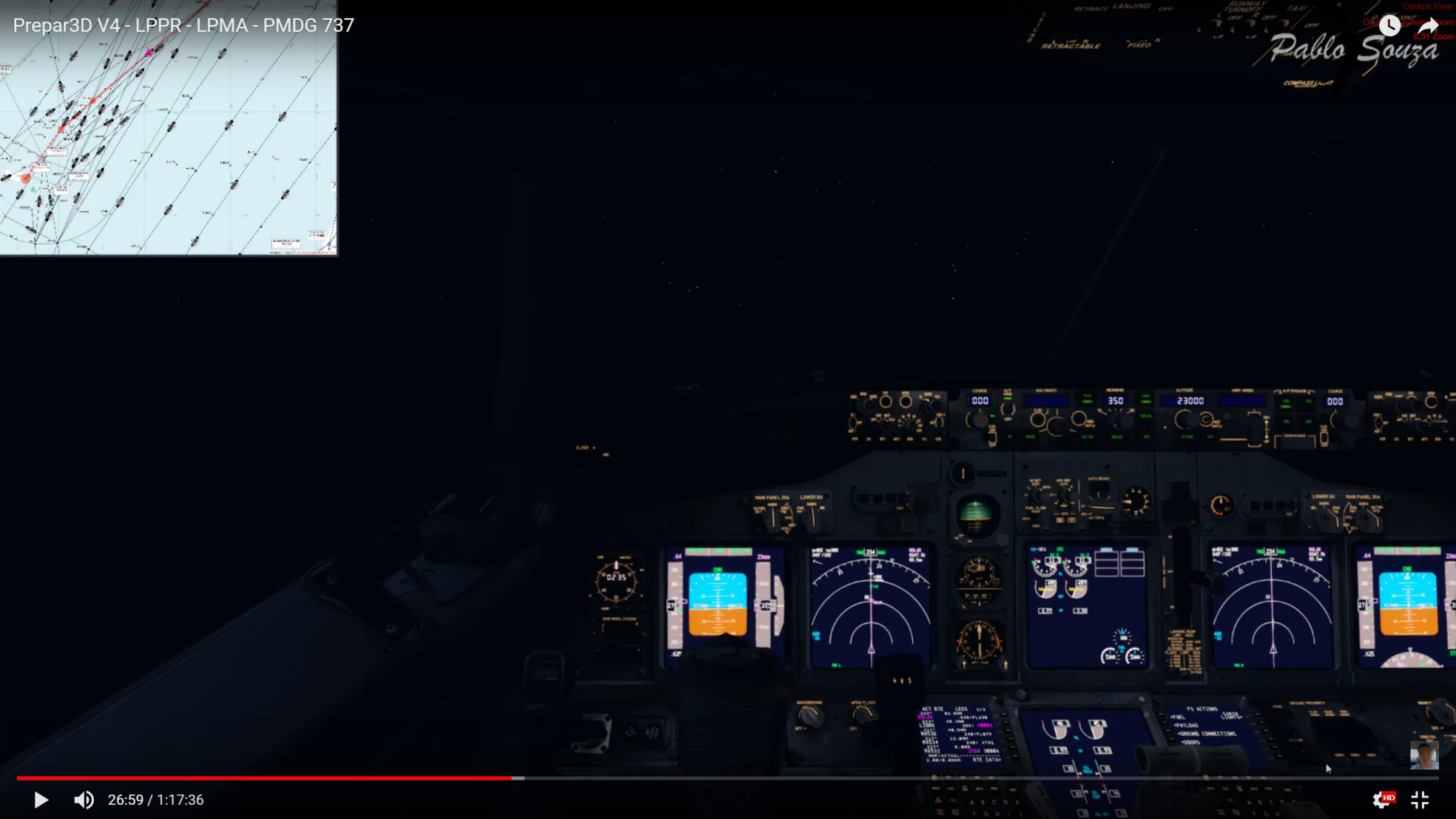 Desktop_Screenshot_2018_01_07_11_37_24_3