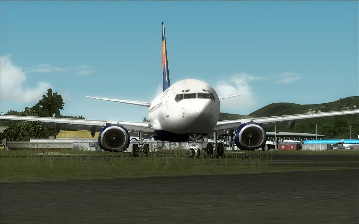 DL-SXM-taxiing-out.jpg