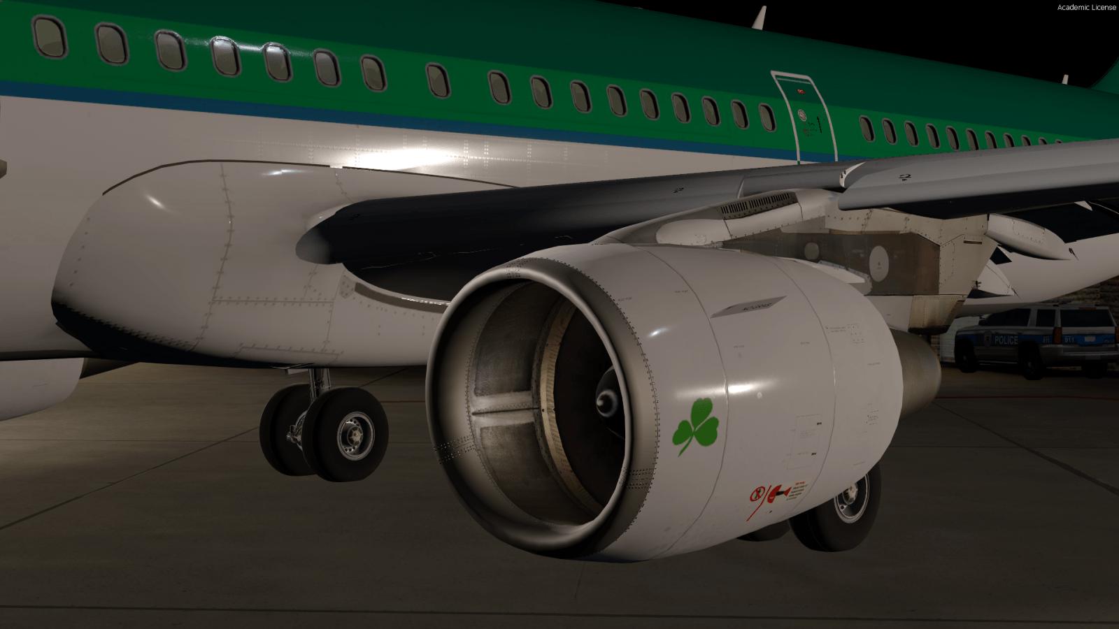 FSLabs-A321-FSELite-1-1600x900.png