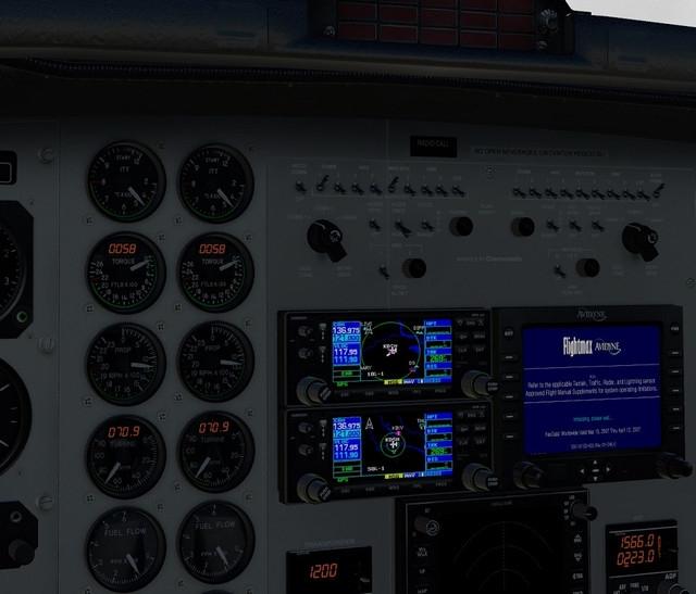 Car_B200_King_Air_2.jpg