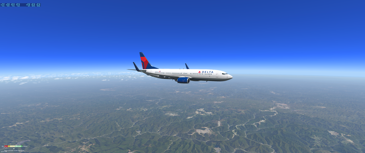 b738_15.png