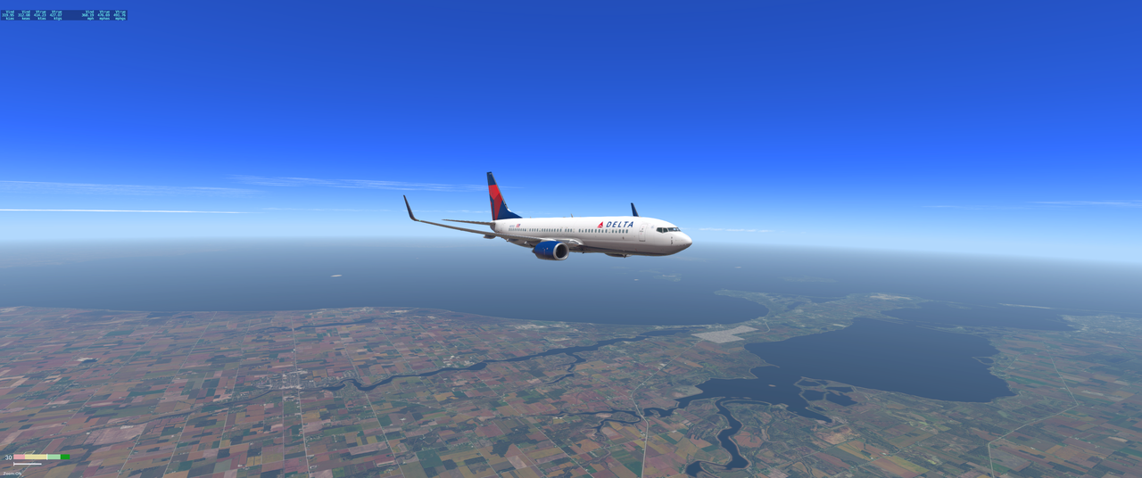 b738_7.png