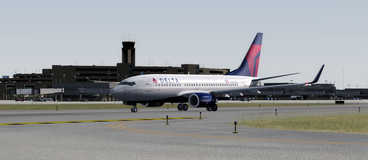 DAL1626_Taxi_24_at_BHM.png