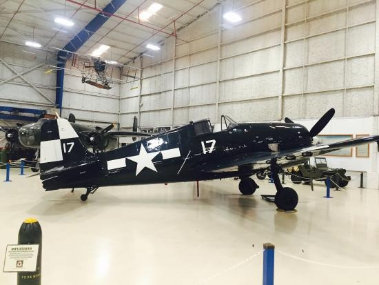 lone-star-flight-museum.jpg