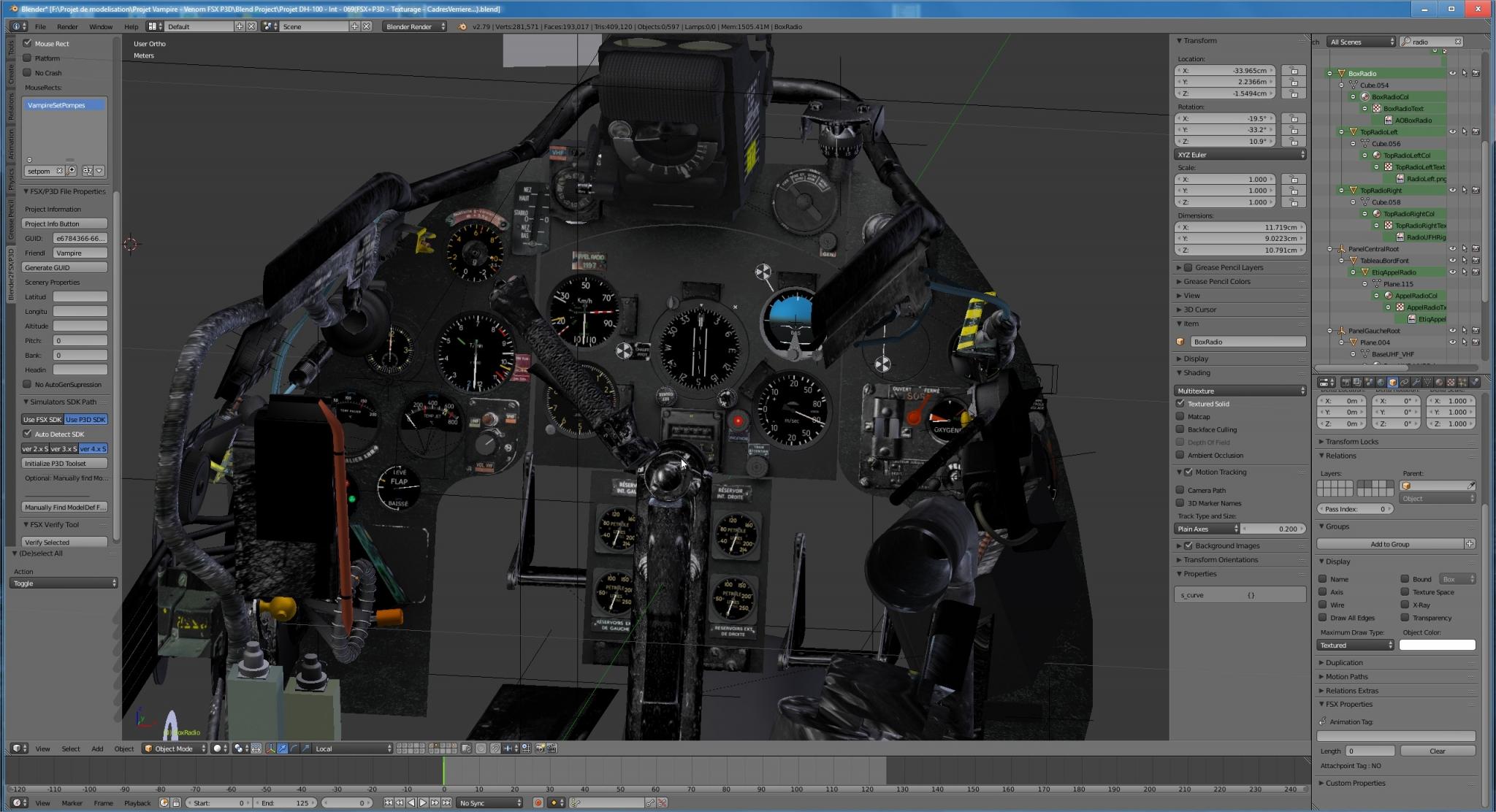 BlenderCockpitTexture2.jpg