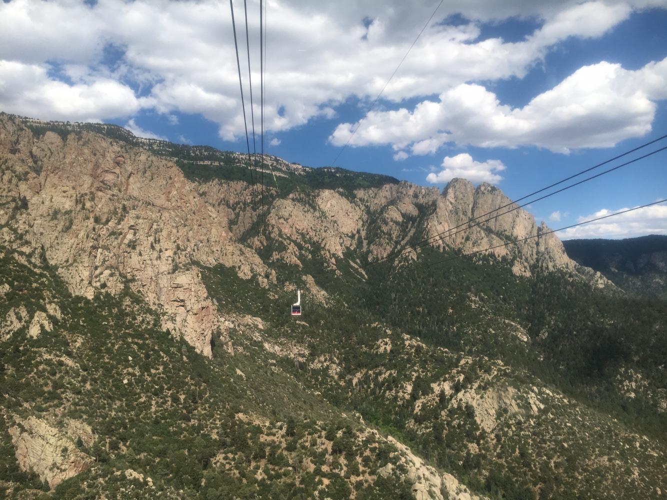 Sandia-Peak-Tram-distance.jpg