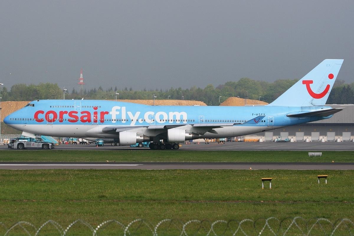 Boeing_747-422_Corsair_F-HSEX,_LUX_Luxem