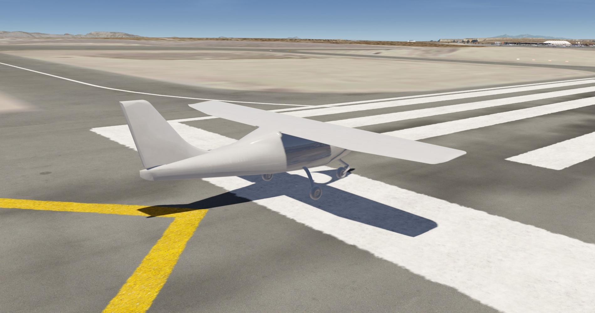 17905-aircraft2-jpg