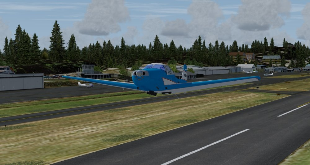KFHR_Navion_Takeoff.jpg?dl=1