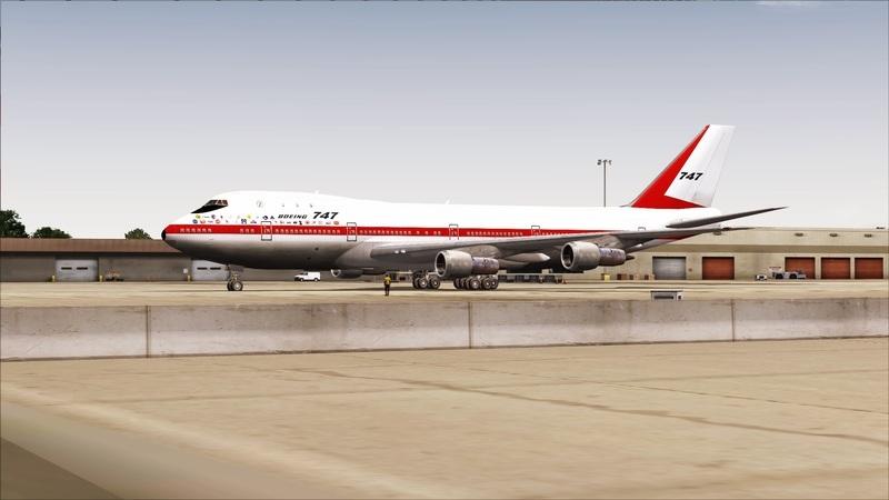 7471_zpszd4ibk8b.jpg?dl=1
