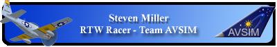 Steven_Miller.png?dl=1