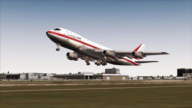 7472_zpsi0fryxad.jpg?dl=1